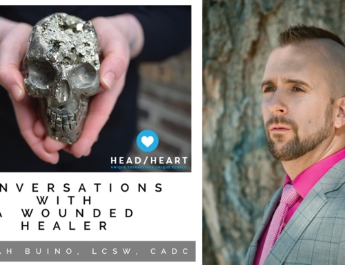 035 – Nathaniel Hodder-Ship – The Heretic Healer