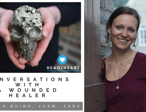 078 – Hillary McBride – Midwife of the Mind and Heart